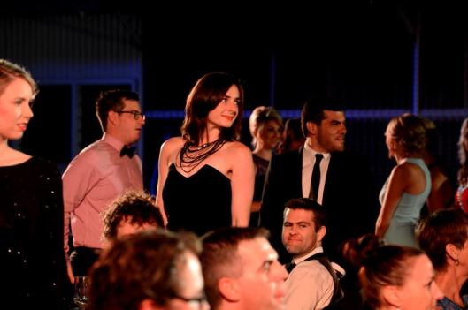 R&H Awards 2014 (111)