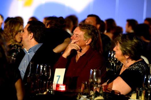 R&H Awards 2014 (121)