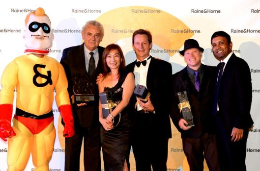 R&H Awards 2014 (296)