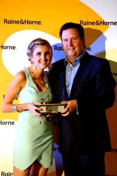 R&H Awards 2014 (309)