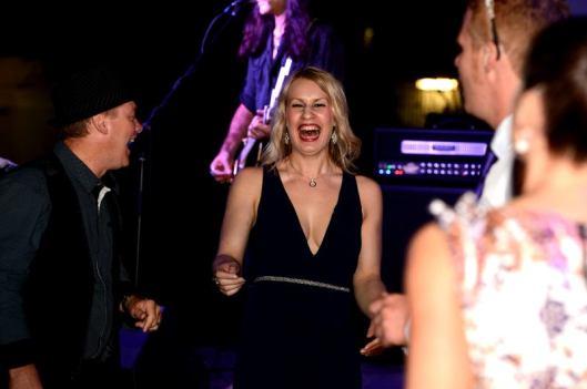 R&H Awards 2014 (354)