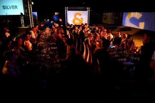 R&H Awards 2014 (92)