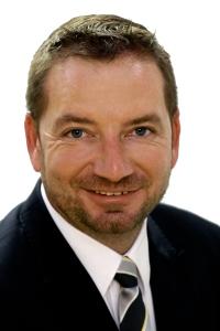 GLENN GRANTHAM - promo suit 2013