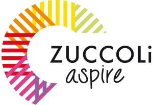 Zuccoli Aspire Logo_ƒ